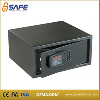 Manufacturer supply cheap intelligent hotel electrical safety box