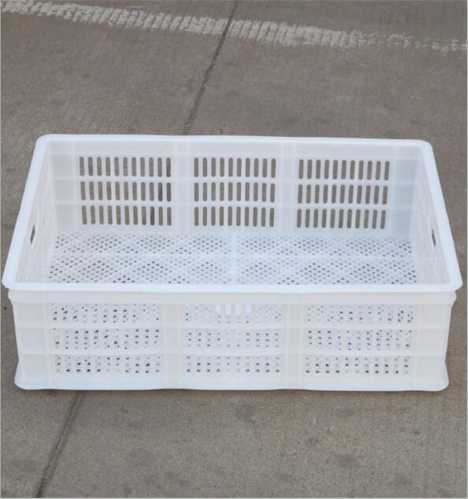 Promotion price egg incubator hatching basket for baby chicken
