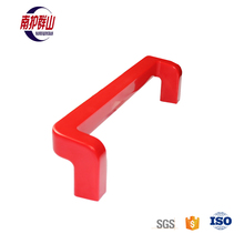 Quality Safety Insulated Door Pull Handle
