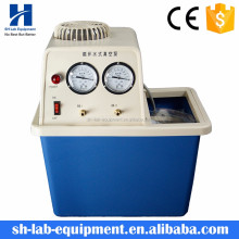 Laboratory Water Circulation Vacuum Pump for Chemical Experiment