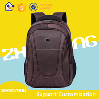 2016 best selling laptop backpack, backpack laptop bags, waterproof laptop backpack