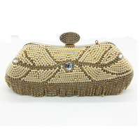 new party crystal rhinestone clutch purse bags handbag clutch bag evening bag
