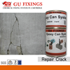 repair for wall and tile joint crack filler adhesive marble slab epoxy