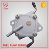 Professional motorcycle fuel pump From Ruian motorcycle fuel pump