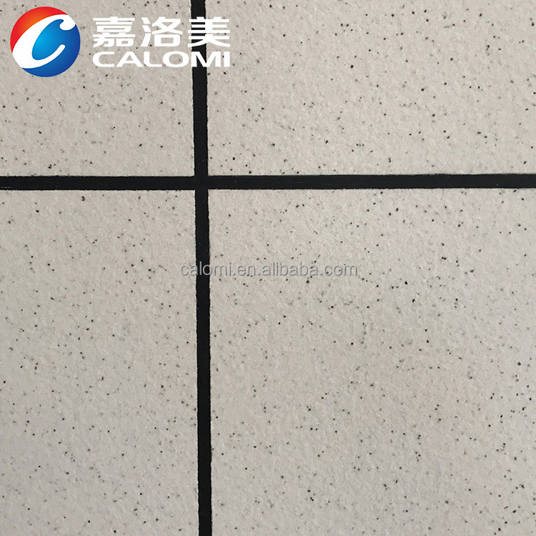 Hot sale long lasting weathering outside wall coating