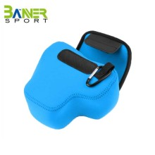 High quality Digital Camera neoprene bag