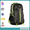 solar backpack bags school backpack factory odm bag