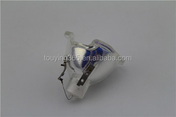 compatible bare lamp 5J.J0405.001 fit for MP776/776ST/777