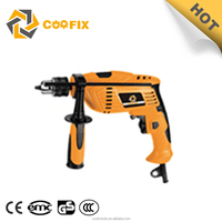 710W home decoration impact drill machine CF5327
