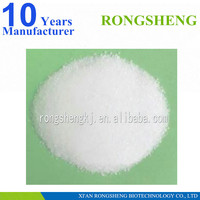 High Quality Food Grade Disodium Phosphate
