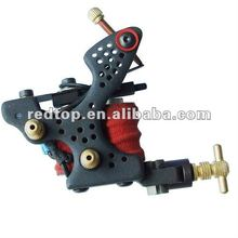 Top tattoo machine(on sale)