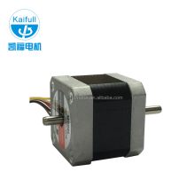 Factory direct NEMA 17 Shinano Step Motor/ 42mm Stepper Motor