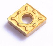 With big discount tungsten carbide inserts rectangular tube inserts for wholesaler