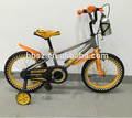 wholesale kids bike with handle and baby bicycle children bike with best quality