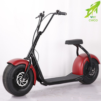 Best outdoor electric motorbike CE approved Fashion electric bicycle fan motor