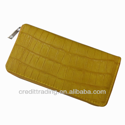 2012 best women yellow wallet brands
