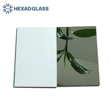 1.8mm, 2mm, 2.5mm, 2.7mm aluminium sheet mirror glass prices