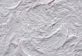 Vit Texture Exterior Wall Paint Buy Texture Paint Stereoscopic Paint Coating Discoloration