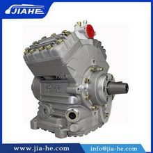 High Grade light weight electric car ac compressor