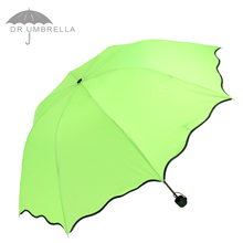 Hot Sales Umbrella Full Body Cover