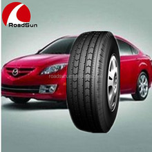 205/65R15 Manufacturer Car Tyre with Cheap Price