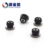 tungsten carbide studs, JXSJ C 12-9-2 plastic carbide tier studs