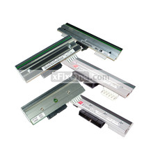 Thermal Printhead For kpc-72-7ta02-epa print head