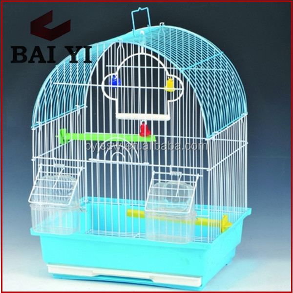 Bird Cage, Beautiful Bird Cage, Small Animal Cages