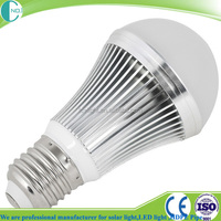 e12 led bulb lights 2700k led candle light 2w 4w ul approved flame tip