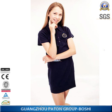 teachers uniform for women pretty school skirt uniform,fashion customerized design for all grade