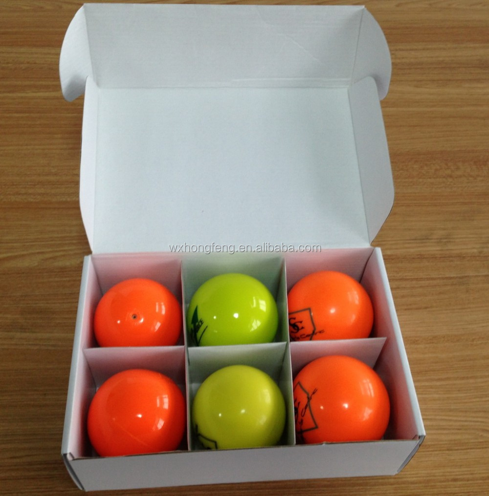 Soft Weight Ball for training, Medicine ball