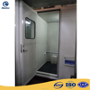 China Soundproof Generator Cover For Noise