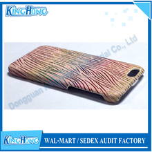 shinny hard shell for iphone 5