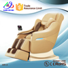 high quality spa massage chair motor