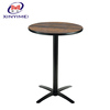 Excellent quality table and bar chair used