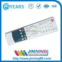 OEM Durable SKY Wireless Control Remotes TV Controllo Remoto