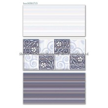 spanish best quality digital wall tiles price in india