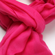 Factory Reactive Red 2BN reactive dyes for textile dyes for diesel