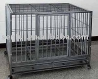 Pet Metal Cage Dog Cage Dog Crate fence dog kennels