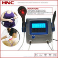 Factory offer pain relief laser health care product for soft tissue injuries, neck pain, muscle sprains, wound, trauma