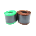 High Quality Double Color Polyurethane Bicycle Tire Liners/Endurance Motorcycle Tire Liner