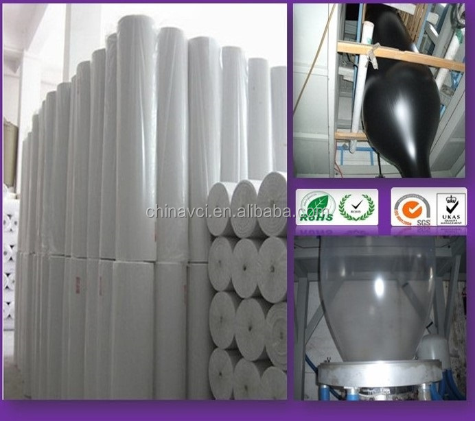 Static Dissipative VCI film, VCI anti-static film, VCI film