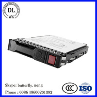 Original New! HP Hard Drive 785069-B21