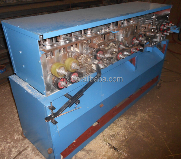 complete wood bamboo toothpick making machine with full production line