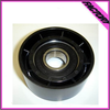 High quality timing belt tensioner 30638631/30623983/30652243