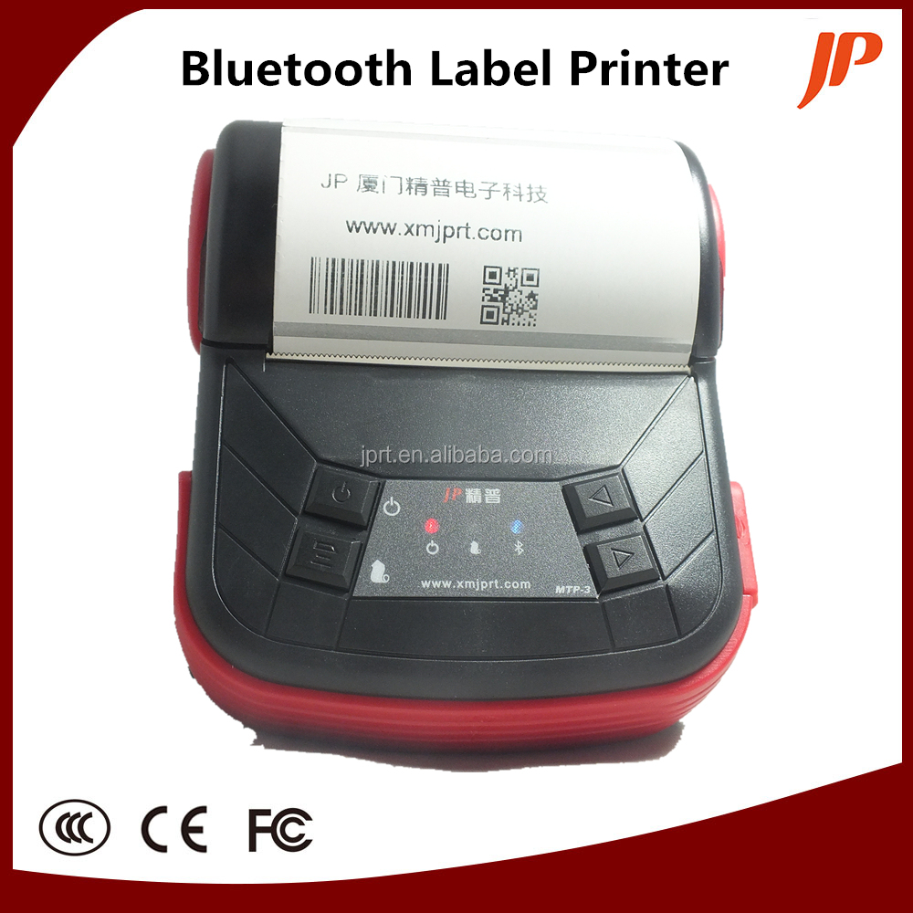 zebra barcode label printer thermal barcode label printer