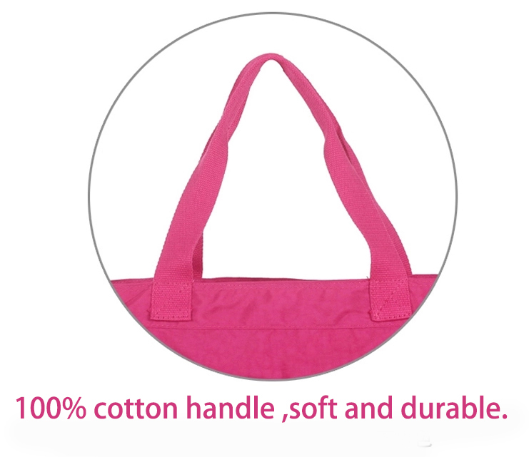100% cotton handle .jpg