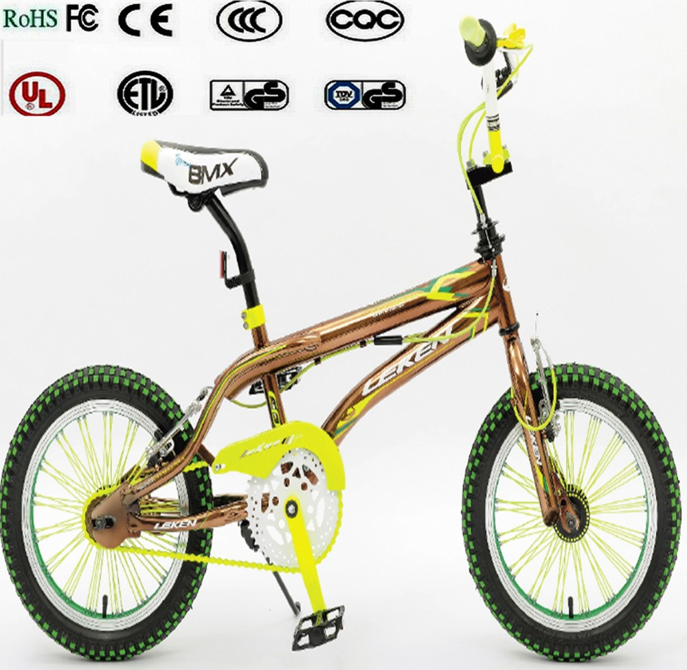 the mini bmx bike free bmx bike parts