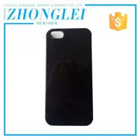 Premium Quality Customized Logo Printed For Lenovo A565 Case