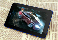 7.85 Inch Quad core Tablet PC with Android4.2 with OS, IPS Touch Screen